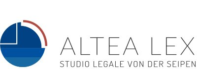 Studio legale Altea Lex | vonderseipen.it